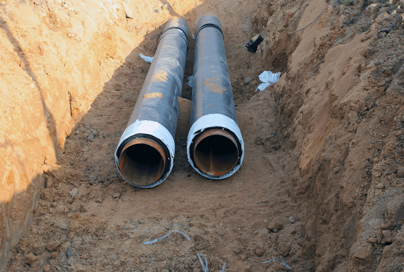 Sewer Relining Plymouth